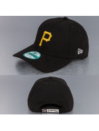 New Era Snapback The League Pittsburgh Pirates 9Forty noir