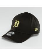New Era Snapback League Essential Detroit Tigers 9Forty noir