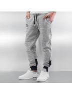 New Era Sweat Pant Remix II Seattle Seahawks gray