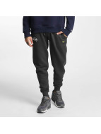 New Era Sweat Pant Seattle Seahawks Fleece grey