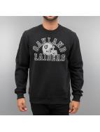 New Era Swetry NFL Oakland Raiders College czarny