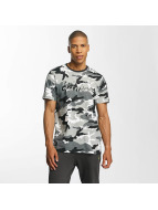 New Era T-Shirt NY Yankees camouflage