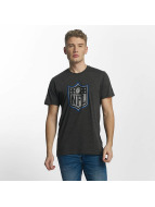 New Era T-Shirt NFL Generic gray