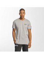 New Era T-Shirt NFL Pennant Seattle Seahawks grey