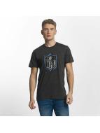 New Era T-Shirt NFL Generic grey