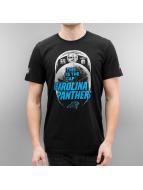 New Era T-Shirt Cap Classic noir