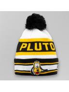 New Era Talvipäähineet The Disney Jake Pluto valkoinen