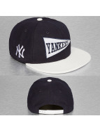 Team Ivy NY Yankees Snap...