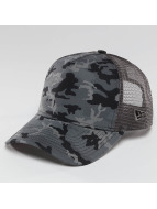 New Era Trucker Seasonal Camo camouflage