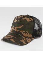 New Era Verkkolippikset Seasonal Camo camouflage