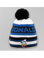 New Era Wintermütze The Disney Jake Donald Duck weiß