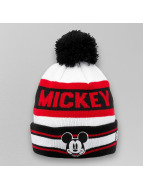 New Era Wintermütze The Disney Jake Mickey Mouse weiß