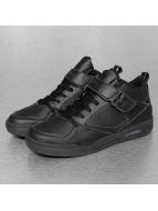 New York Style Baskets Modesto noir