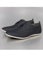 New York Style sneaker Low blauw