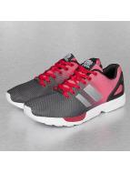 New York Style sneaker Henderson grijs