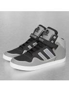 New York Style sneaker Laredo grijs