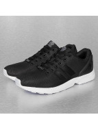 New York Style Sneaker Henderson schwarz