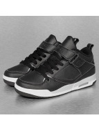 New York Style Sneakers Modesto èierna