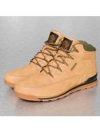 New York Style Sneakers Garland béžová