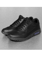 New York Style Sneakers Orlando black