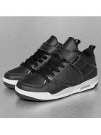 New York Style Sneakers Modesto black