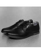 New York Style Sneakers Galway black