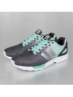 New York Style Sneakers Henderson grå