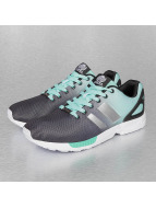 New York Style Sneakers Henderson grey