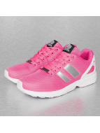 New York Style Sneakers Henderson pink