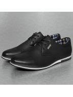 New York Style Sneakers Galway sihay