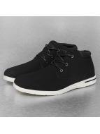 New York Style Sneakers Gero sihay