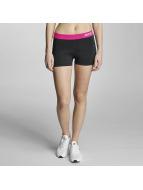 Nike Šortky Pro Cool 3'' èierna