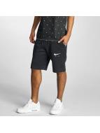 Nike Šortky NSW BB Air Hybrid èierna