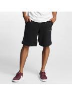 Nike Šortky Air èierna