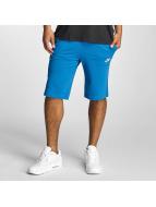 Nike Šortky NSW JSY Club modrá