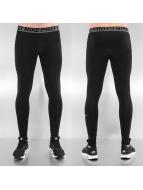 Nike Леггинсы Pro Compression черный