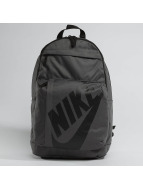 Nike Рюкзак Elemental серый