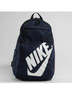 Nike Рюкзак Elemental синий