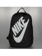 Nike Рюкзак Hayward Futura 2.0 черный