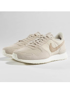 Nike Air Vortex Leather Sneakers Desert Sand/Sand/Sail