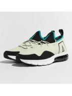 Nike Air Max Flair 50 Sneakers Light Bone/Sport Turquoise/Black
