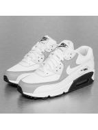 Nike Сникеры Air Max 90 белый