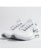 Nike Сникеры Air Max Zero Essential белый