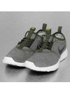 Nike Сникеры Juvenate SE зеленый