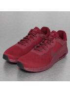 Nike Сникеры Air Max Modern SE красный