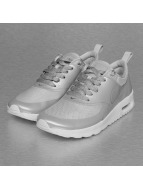 Nike Сникеры Air Max Thea SE (GS) серебро
