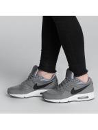 Nike Сникеры WMNS Air Max BW SE серый