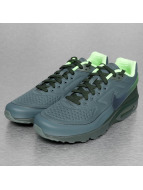 Nike Сникеры Air Max BW Ultra SE серый