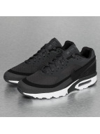 Nike Сникеры Air Max Ultra BW серый