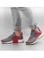 Nike Сникеры Presto Essential серый